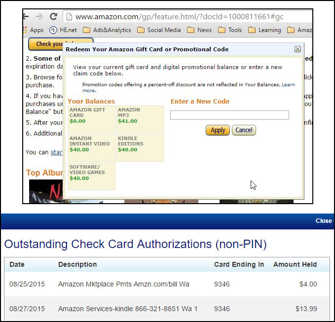 amazon-credits-2015-08-27-1235pm-and-bank-charges