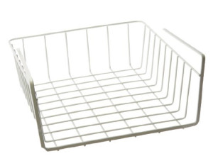 under-shelf-basket-small-amazon