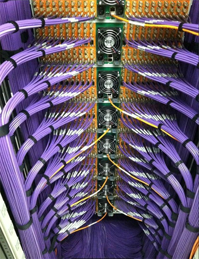 187 Network Cabling Images Mark Welch S Perspective